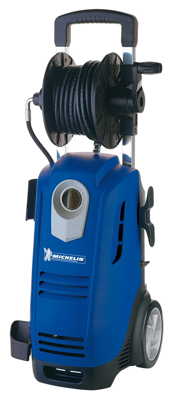 vysokotlakový čistič Michelin MPX 130 L