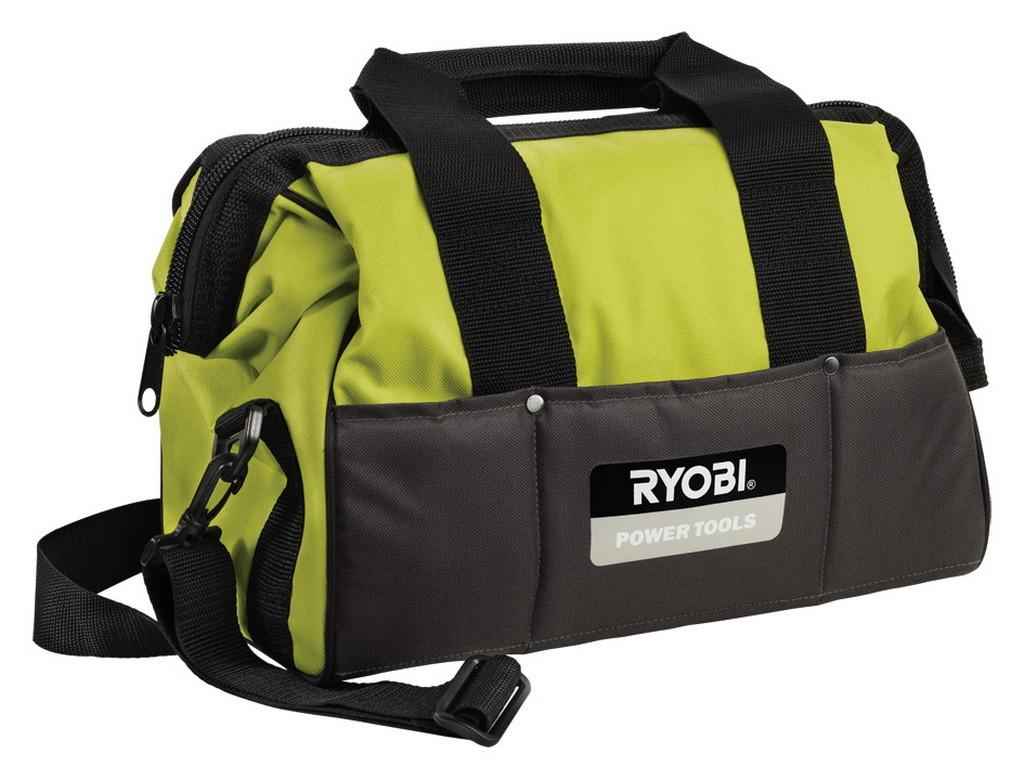 Ryobi UTB 2
