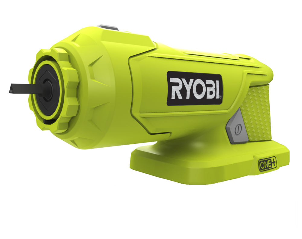 Ryobi OES18ONE+ EasyStart modul