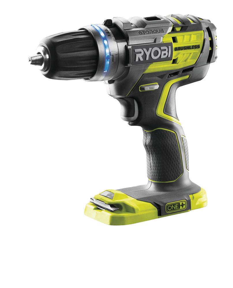 Ryobi R18PDBL-0