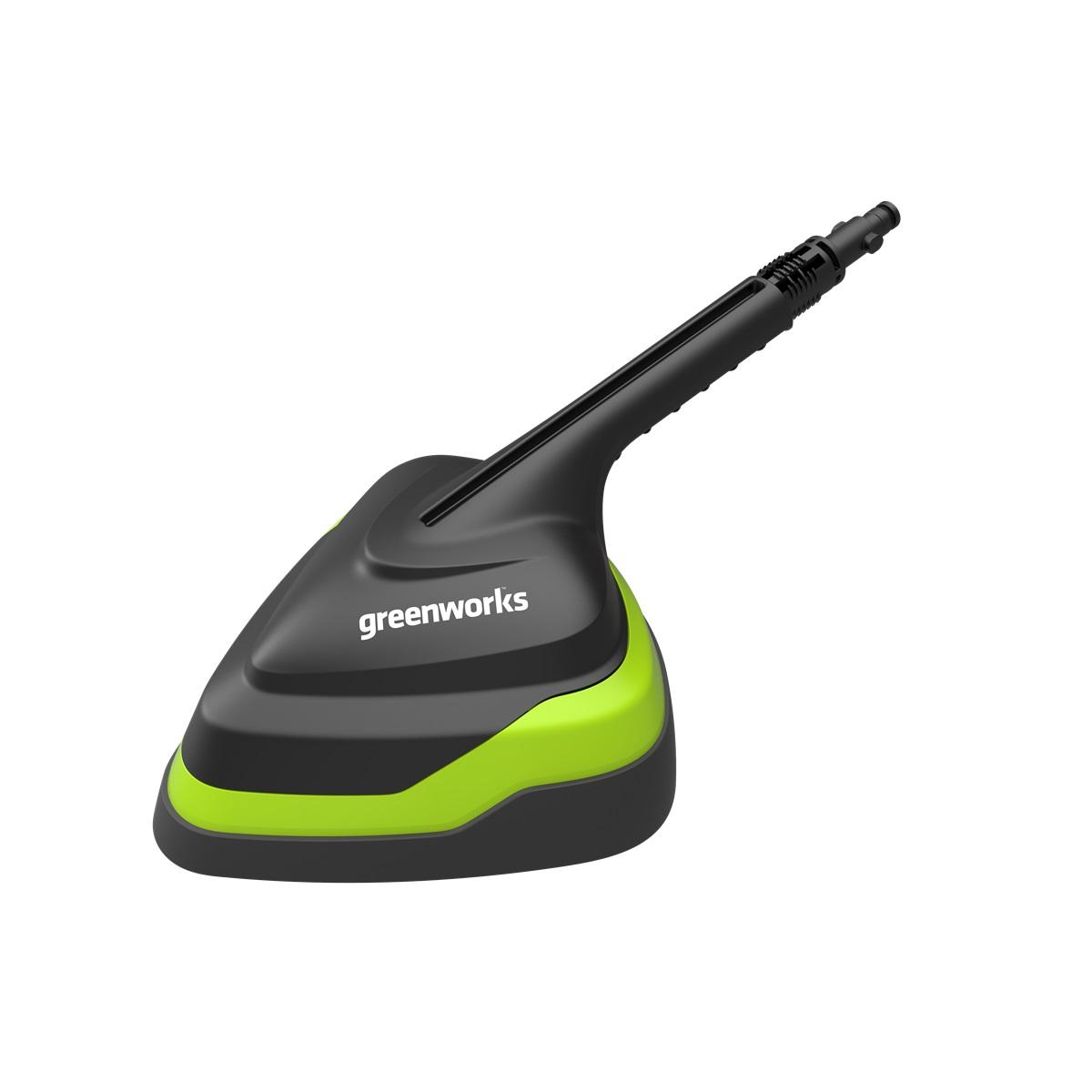 Greenworks Rotační kartáč (pro modely G40/G50/G70)