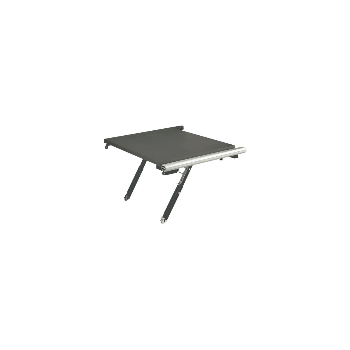 Scheppach stôl