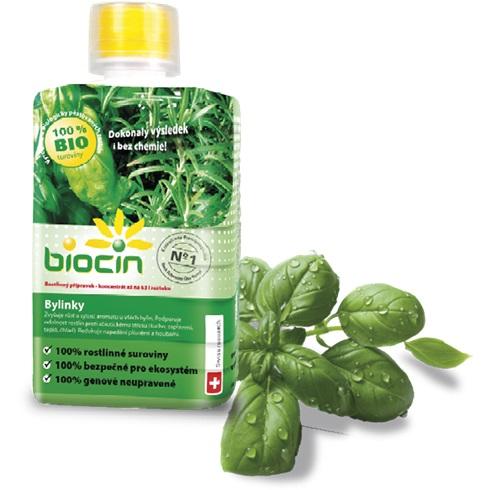 Biocin-FK