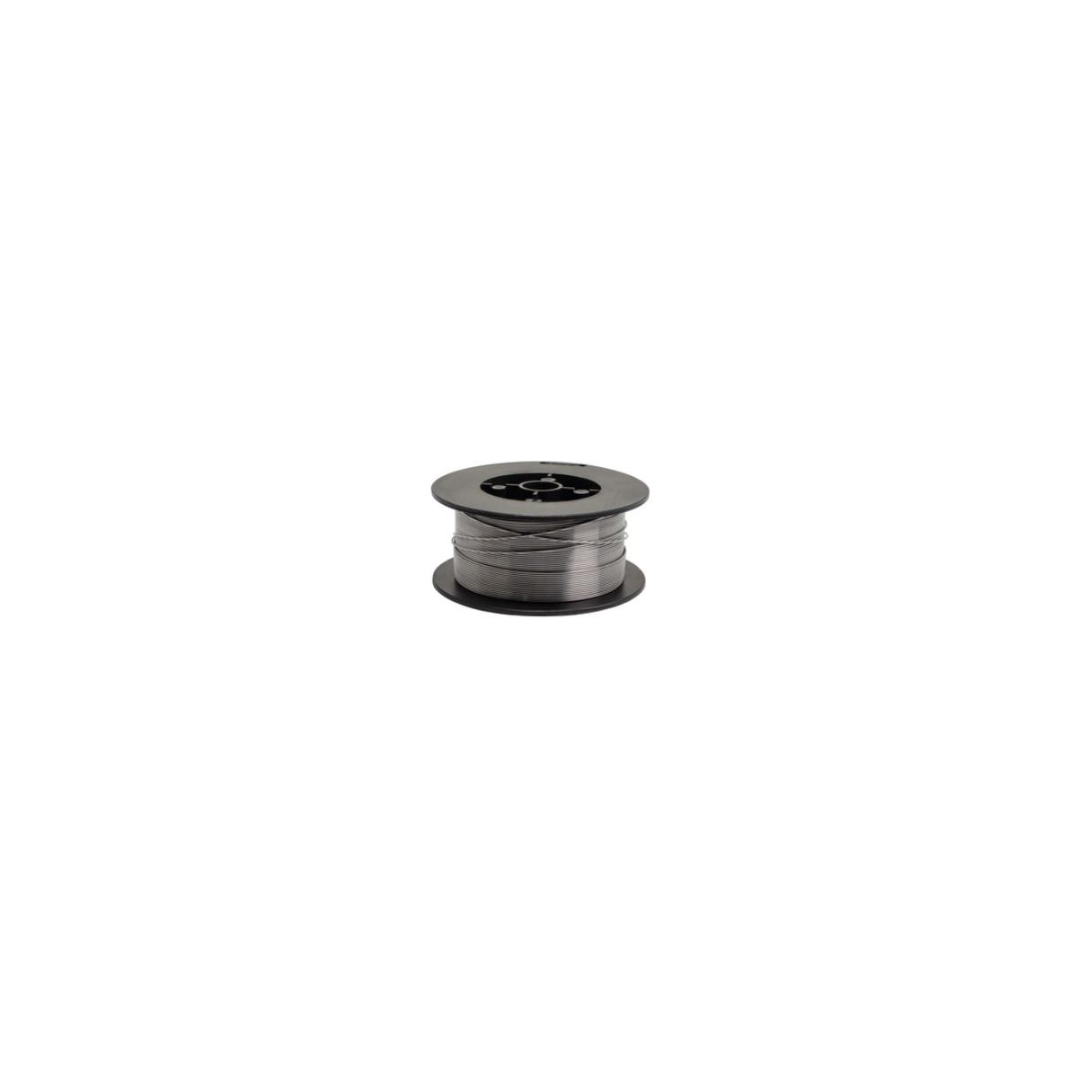 Scheppach Trubičkový drát 0,9mm / 0,45kg pro WSE 3200