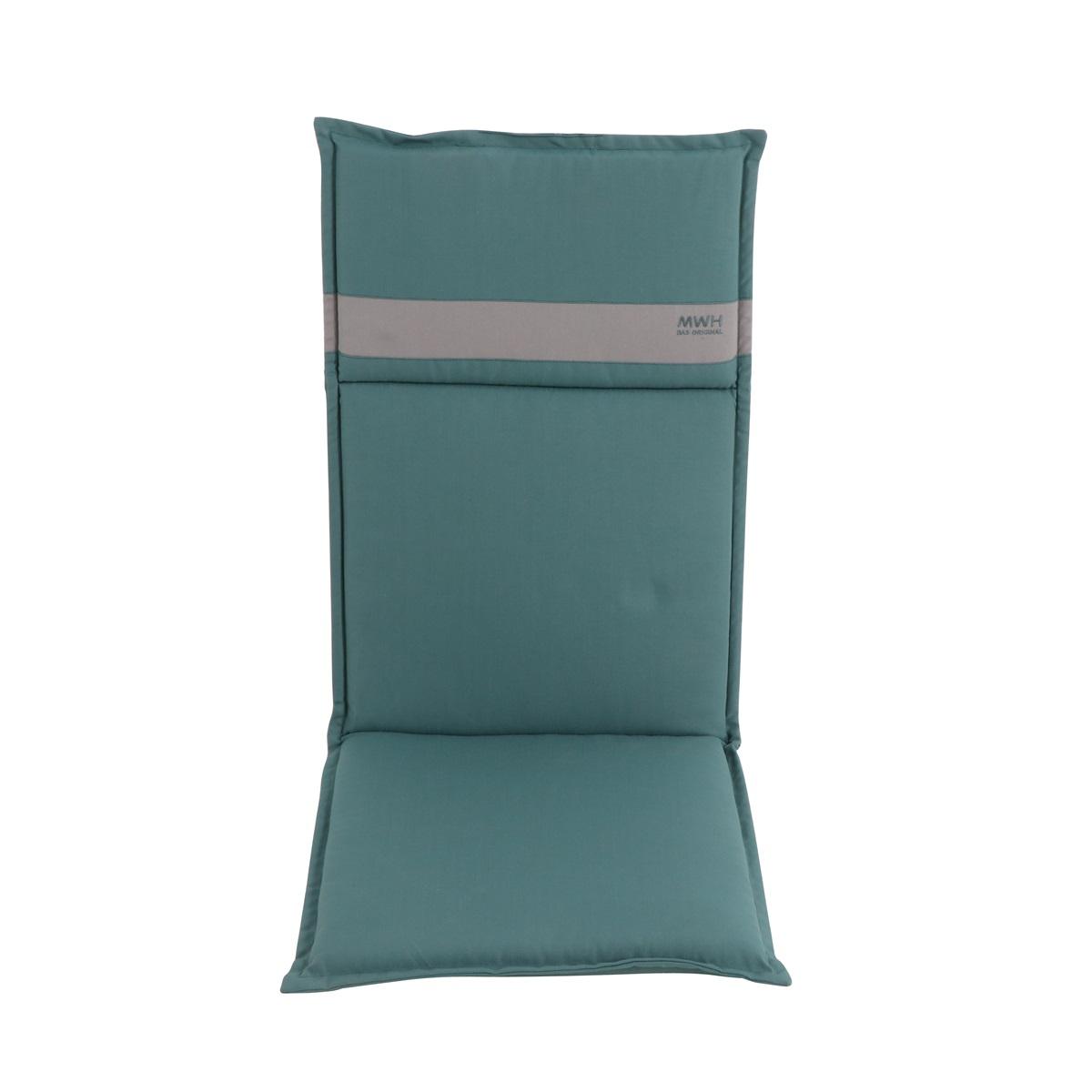 Polstr MWH Premium 120 x 50 cm