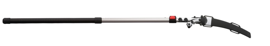 teleskopická píla Silky Zubat 2700-7.5