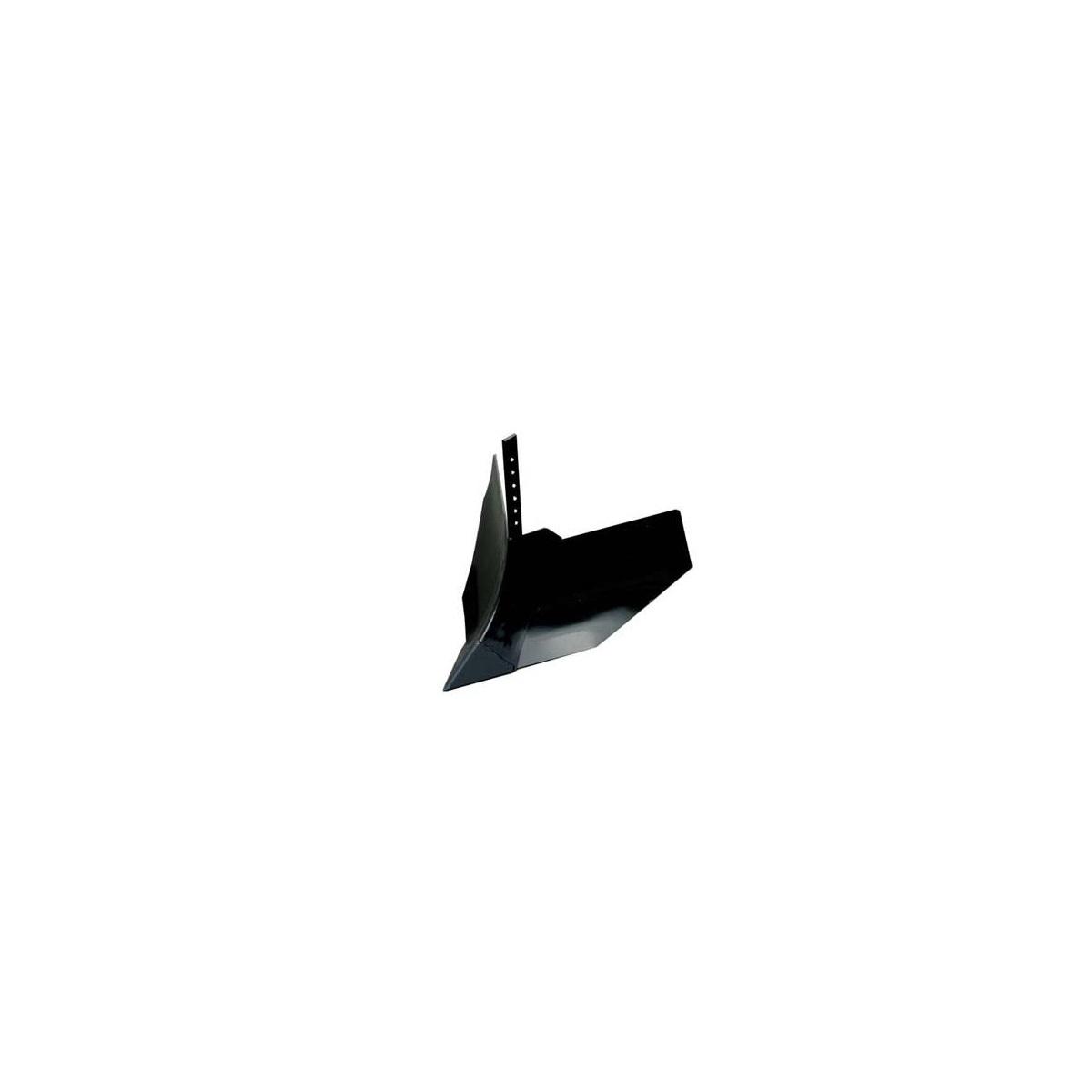 Riwall PRO Oboustranný pluh (k RPT 8055)