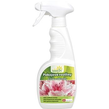 500ml Spray pre izbové rastliny Biocin-FZS