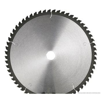 Scheppach pílový kotúč pr. 305 mm, 80 z,