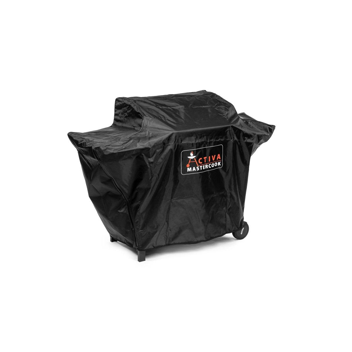 Activa Ochranný obal na gril Premium Pro XL (187 x 108,5 x 62 cm)