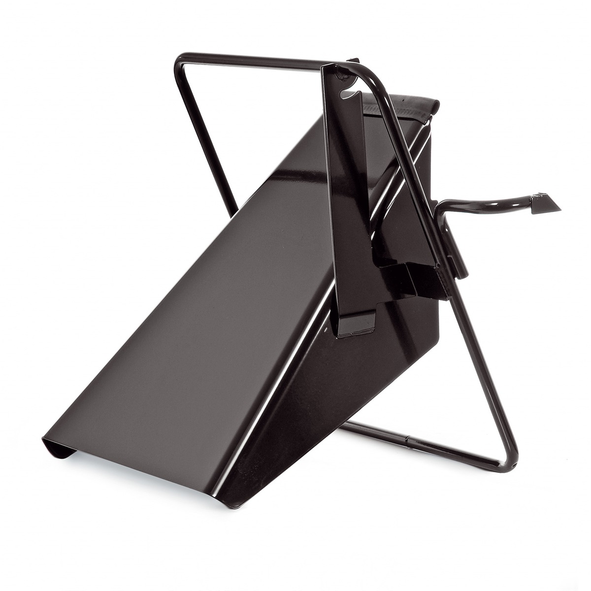 MTD Deflektor pro zadní výhoz 92 a 105 cm
