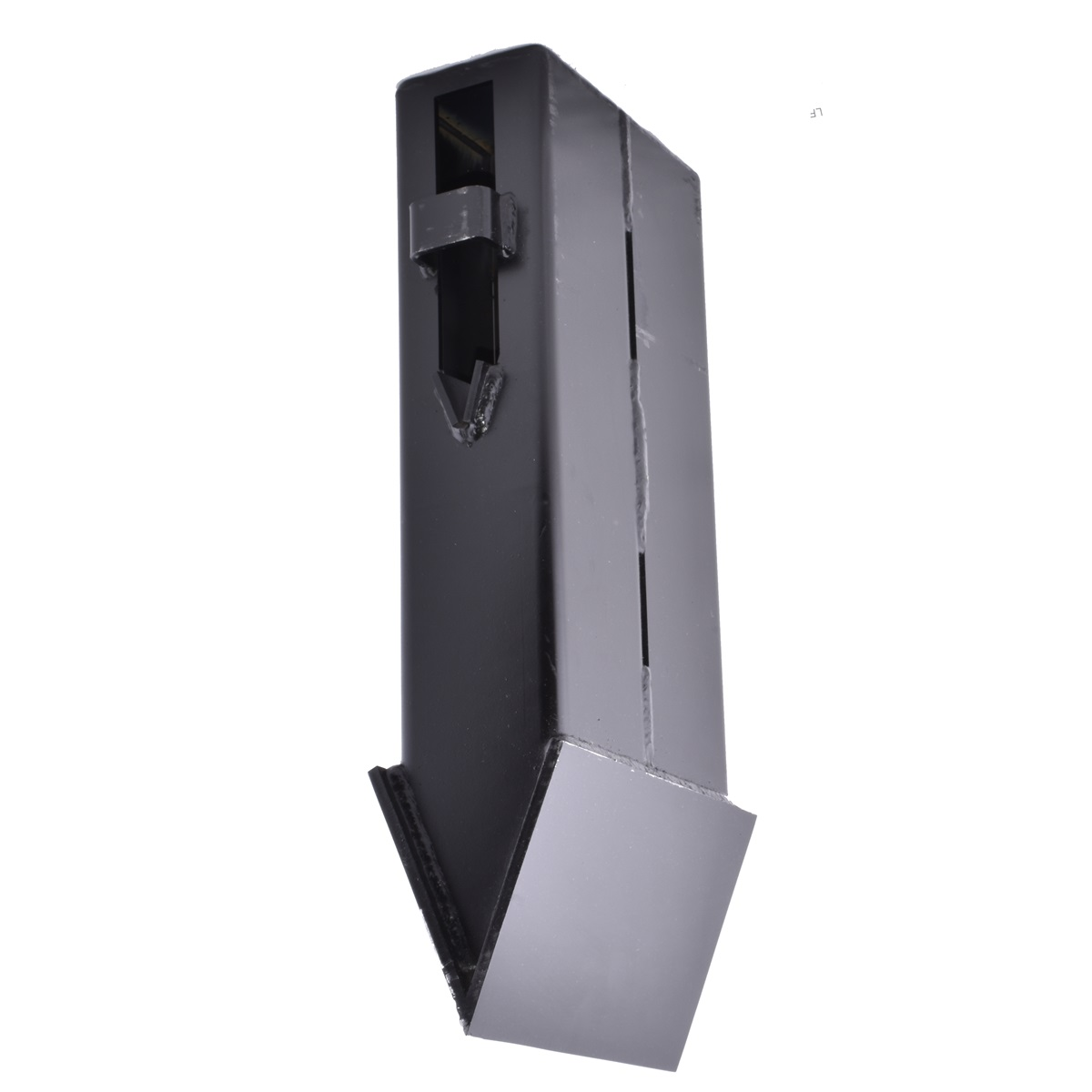 Scheppach profesionálny rozširovaci klin k LF 100 / HL 1200 / HL 1500