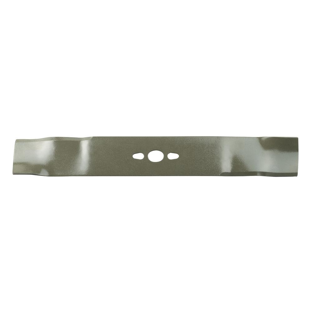 Ryobi RAC 400, 46 cm náhradní nůž (pro RLM46140)