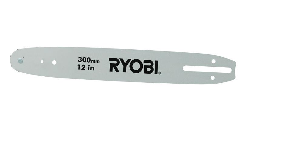 Ryobi RAC 226, 30 cm lišta (pro RCS 36)