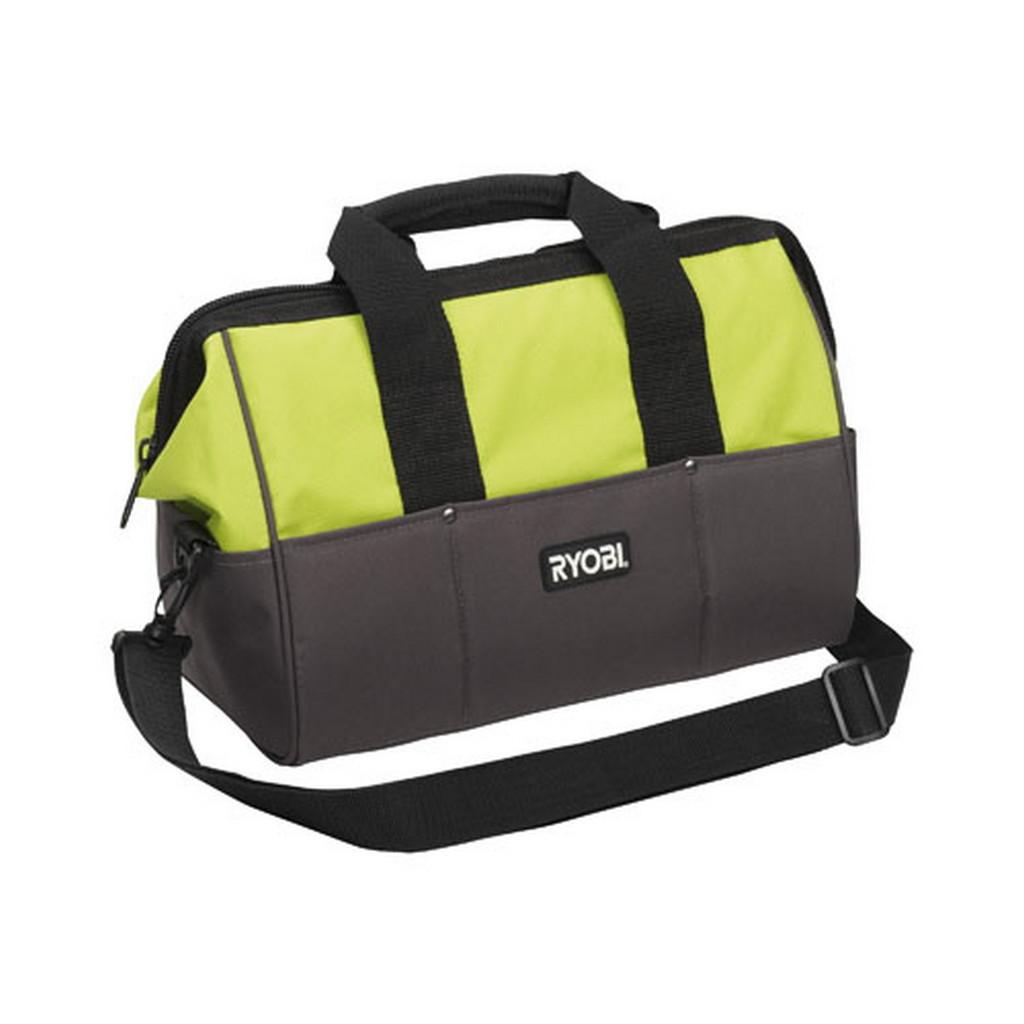 Ryobi UTB 4, montážna taška ONE+
