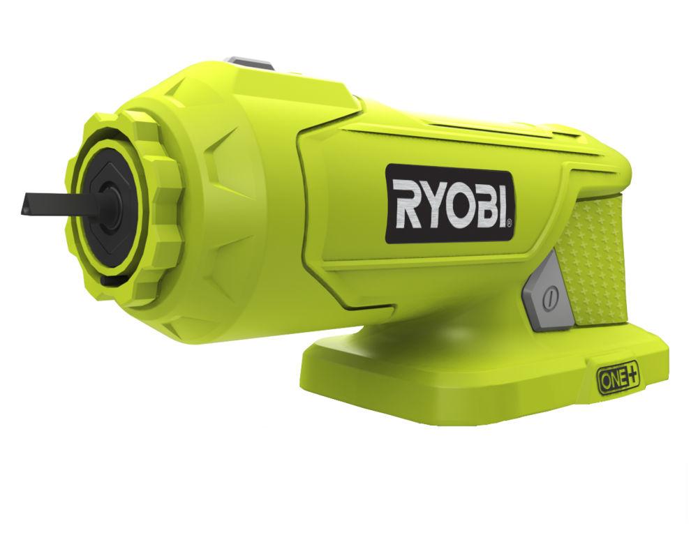 Ryobi OES18, ONE+ EasyStart modul