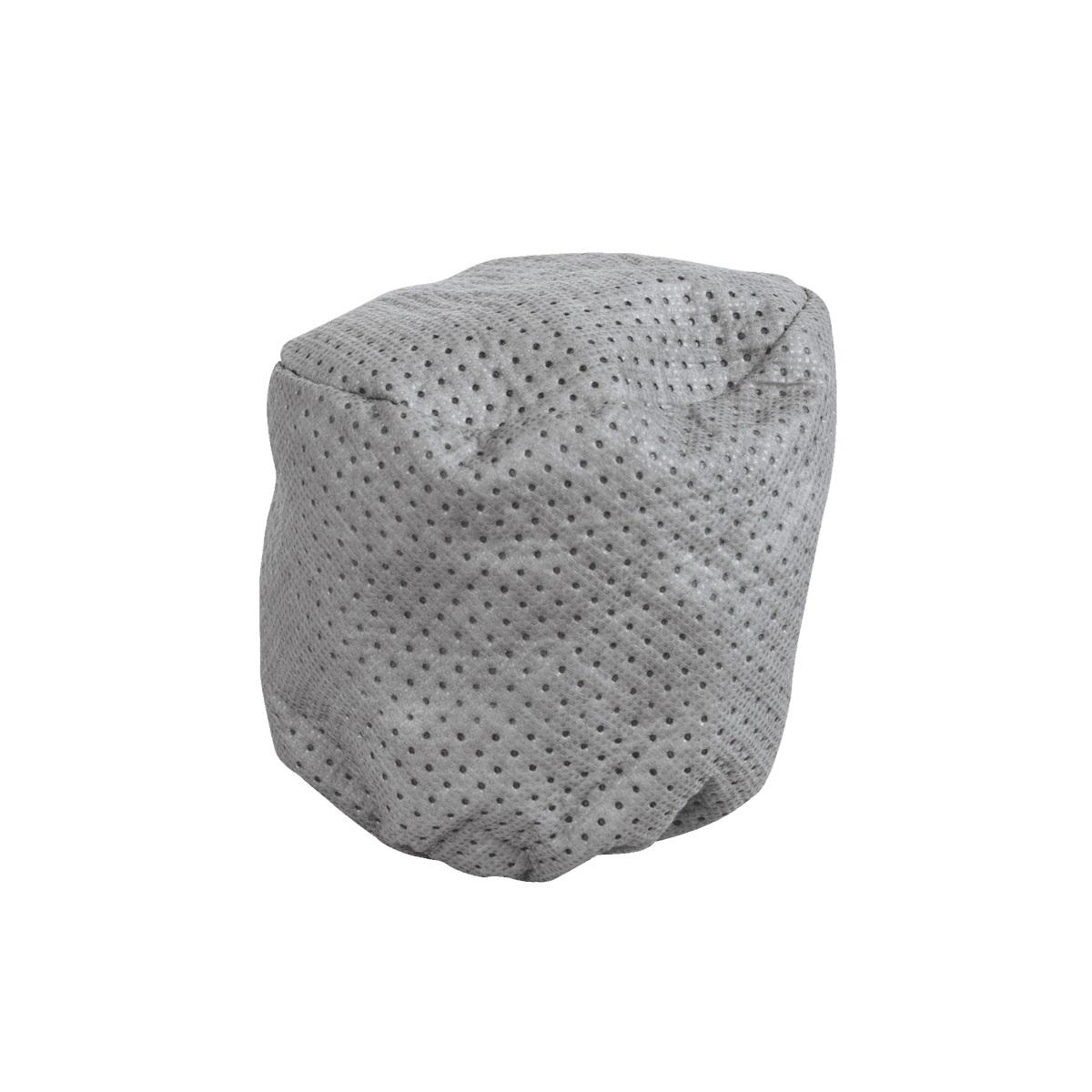 Scheppach Látkový filtr pratelný (sada 2 ks) pro ASP 15-ES, ASP 20-ES, ASP 30-ES