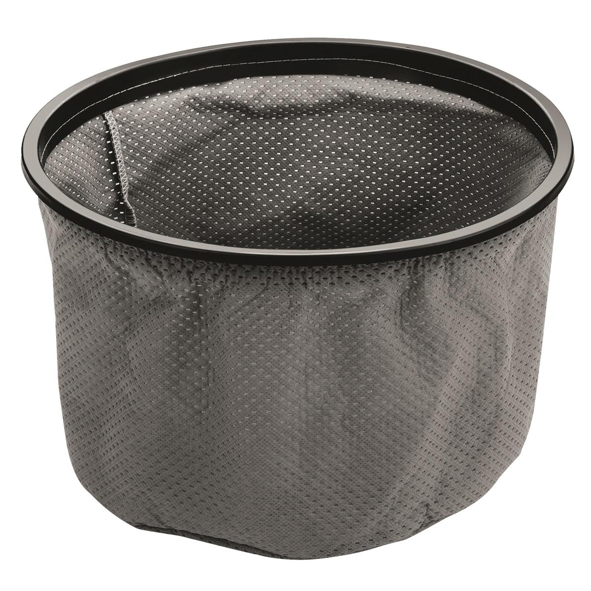 Scheppach Látkový filtr pratelný (sada 2 ks) pro ASP 30 PLUS