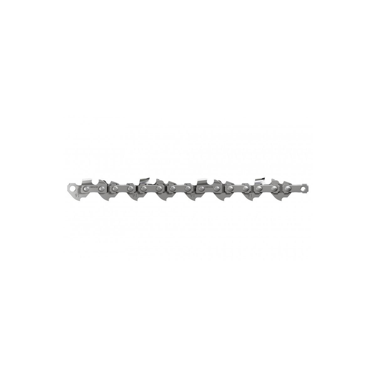 pilový řetěz 14'' (3/8-1,3 mm) OREGON pro RECS 1835, RACS 3540i