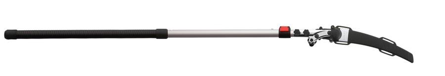 Silky Zubat 2700-7.5, teleskopická píla