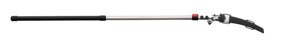 Silky Zubat 3300-7.5, teleskopická píla