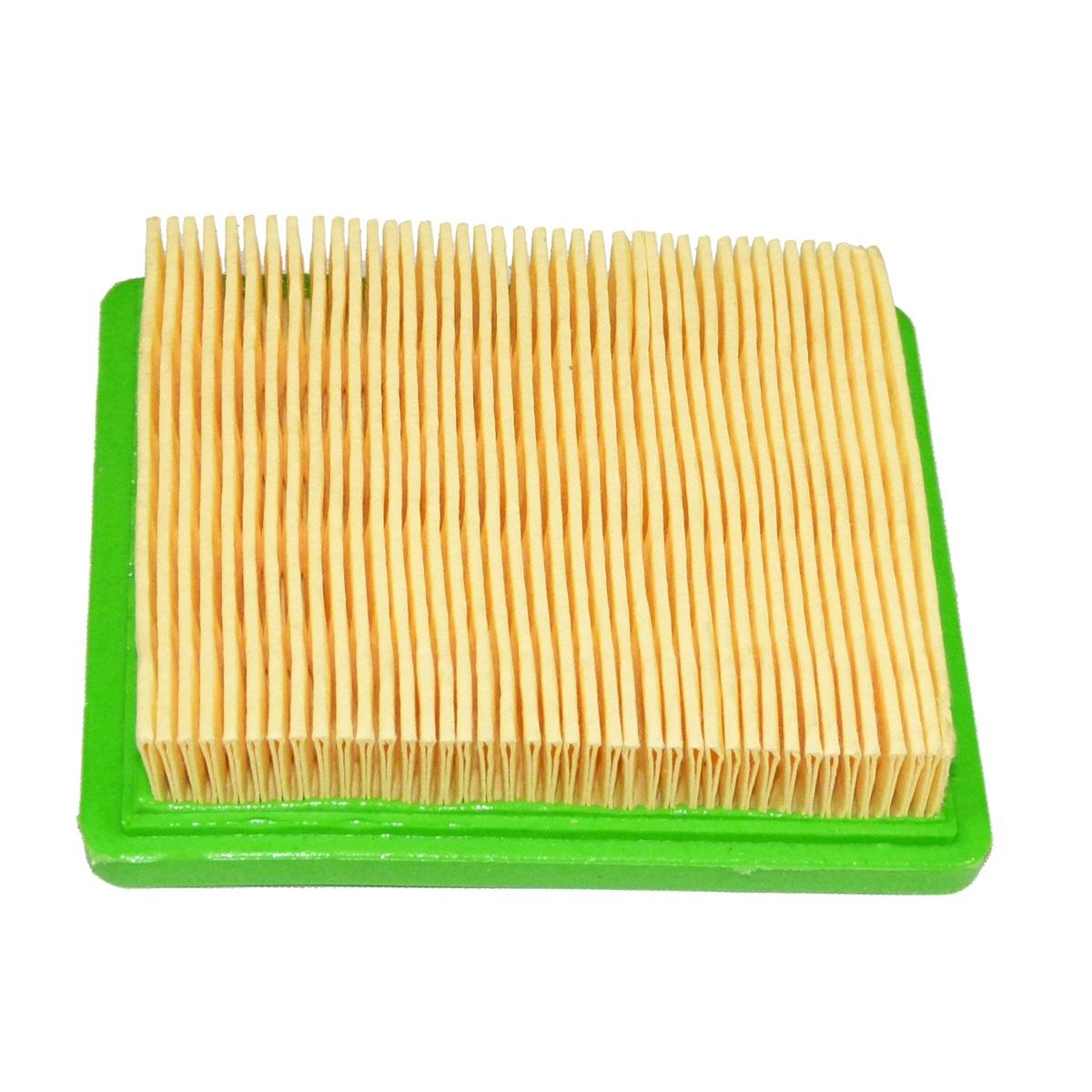 Riwall PRO Vzduchový filter (RPM 4635/5135/5140V, motor T475/575)